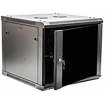 Ntwork Server Rack 9U