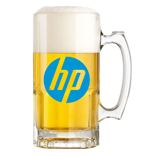 Sublimation Mug (Mug Beer)