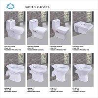 Porcelain Sanitary Ware
