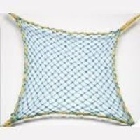4 mm knotted Construction Safety Net