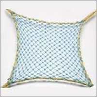 6 mm knotted Construction Safety Net