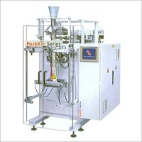 Packit Filer Packaging Machine