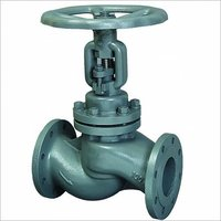 Piston Valve (chnge color to blue)
