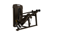 Multi Hip Gym Equipment