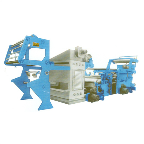 Compressive Shrinking Range Machine