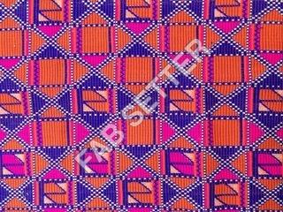 High Quality Jacquard Fabric