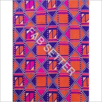 High Quality Jacquard Fabric