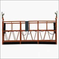 Steel Hanging Platform
