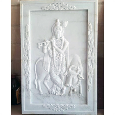 3D Stone Carving Designs