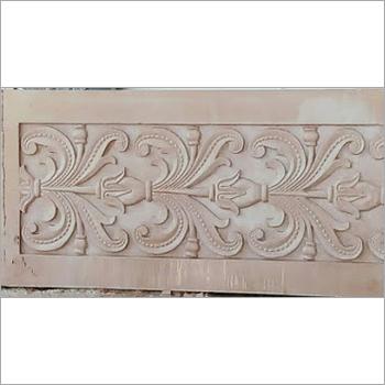 Sandstone Carving Designs