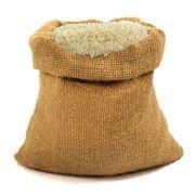 Sugandha White (Creamy) Non-Basmati Rice