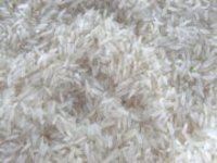 Sugandha White Raw Non-Basmati Rice