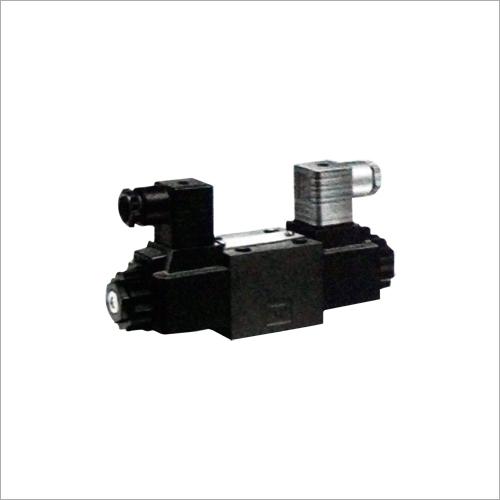 Yuken Hydraulic Valve Pump