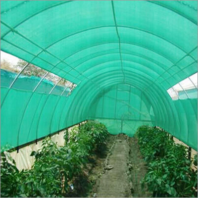 Greenhouse Shading Net