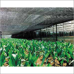 Agriculture Shade Nets
