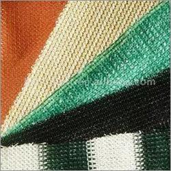 HDPE Nets