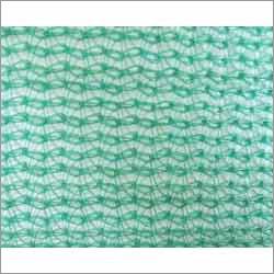 Scaffolding Nets