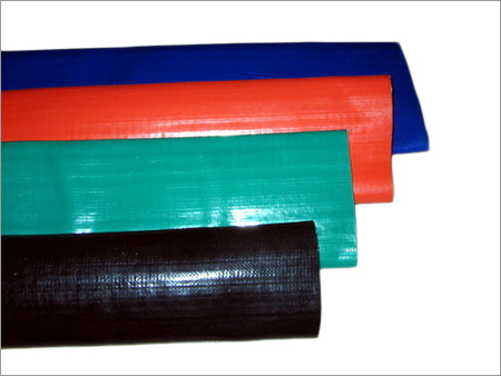 LDPE Hose Pipes