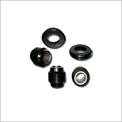 Metal Bonded Components