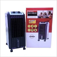 Portable Indoor Air Cooler