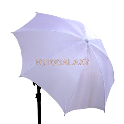 Reflector Umbrella