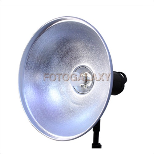 Mini Spot Reflector