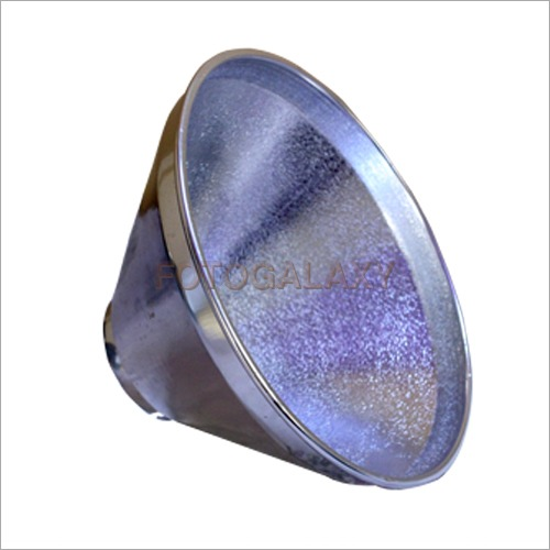 High Performance Reflector