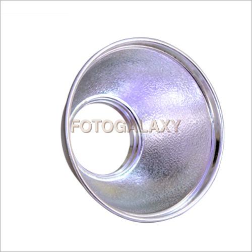 Maxi Silver Reflector