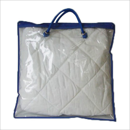 Bed Sheet Bag