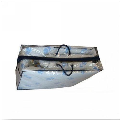 Plastic Bed Sheet Bag