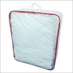 Pillow Packaging Bag
