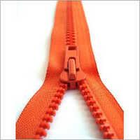 Plastic Zipper Silder