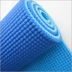 Portable Yoga Mat