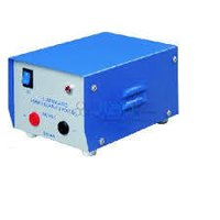 Fixed Voltage Stabilized Power Supply