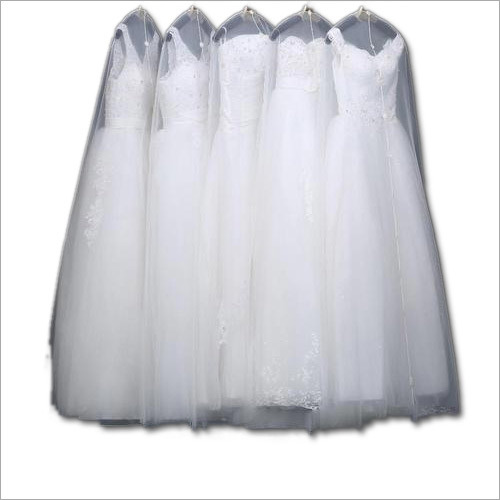 Dress Covers