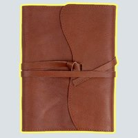 Special Designed Leather Journal