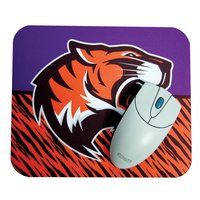 Sublimation Eva Sheet Coaster