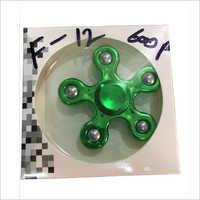 Fidget Hand Spinner