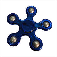 Ball Fidget Hand Spinner