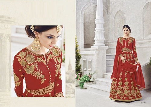 Designer Long Heavy Work Suit Wholesaler