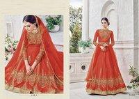 Beautiful Designer Salwar Kameez Supplier