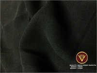 Abaya Crepe Fabric