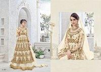 Pakistani Style Designer Salwar Kameez Shopping