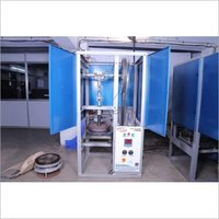 Fully Auto Dona Making Machine