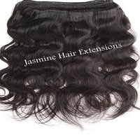 Virgin Body Wave Hairs