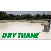 Polyurethane Waterproofing Membrane