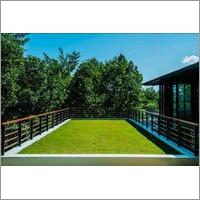 Lawn Waterproofing Membrane