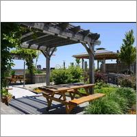 Roof Waterproofing Membrane