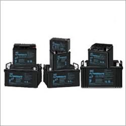 Exide Powersafe Battery