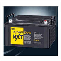 Exide Powersafe NXT Battery